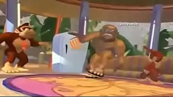 Peliculas de king kong porno en español King Kong Xxx Search Xnxx Com