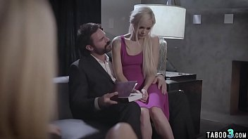 Elsa jean fucks her band teacher porn