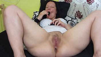 Hot male ass pics