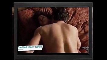 wild hot sexy sex stellungen