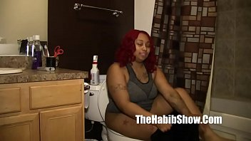 thick sexy newbie laylared gets slobbs on hairy quickie mart workerer