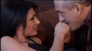 Amazing pornstars of the italian porn for Xtime Club Vol. 12