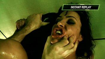 Pornstarpunishment compilation PMV (Master Of Puppets)