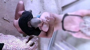 XVideos Network - BLONDE MOM 47 YO IS POUNDED FROM BEHIND BY YOUNG GUY 3/3