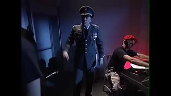 Sex Commandos (Commando Sexual) - 1999 Stacy Valentine's ORIGINALS
