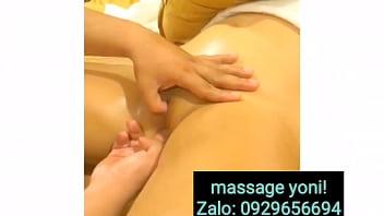 massage yoni nữ zalo 0929656694