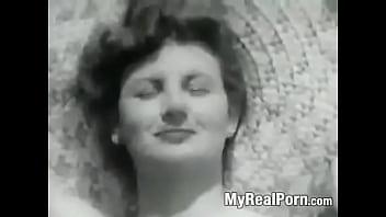 Peliculas porno mejicanas 1900 1920 com 1920 1930 1940 1950 Search Xnxx Com