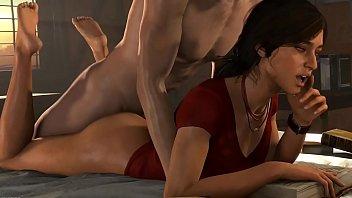 amateur titties
