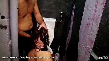 Flush s. Meg