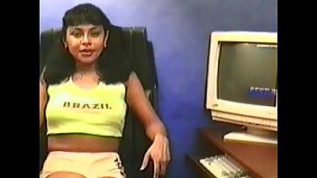 Revista Best Brazil 4
