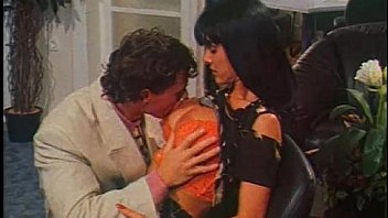 Vintage porn: the Venere Bianca is too sexy to resist