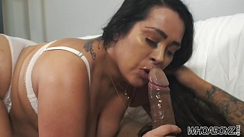 pawg Alycia starr need big dick