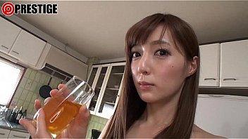 Full version https://bit.ly/3bdexmH   japanese absolutely sexy girl sex adult douga
