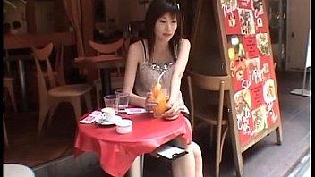 japanese tall woman 1