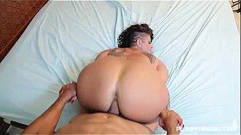 Porn Images Multiple vaginal birth mu