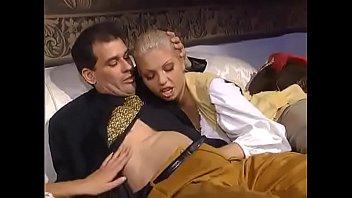 sex anal hardcore vintage