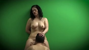 Montse and Nuria know how to lick a dick