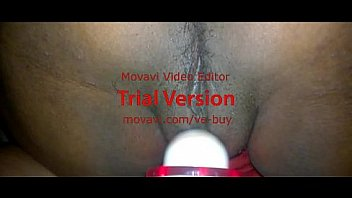 Indian fat pussy masturbation Thumbnail