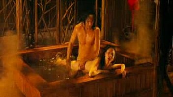Sex And Zen Part 4 Viet Sub Hd View More At Trangiahotelvn thumbnail