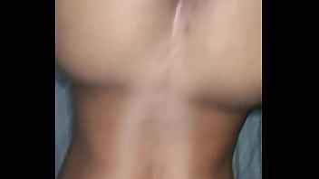 Dans les fesses de la skinny