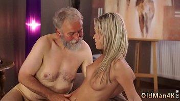 Blonde ass solo hd Shanie Ryan blonde anal orgy hd