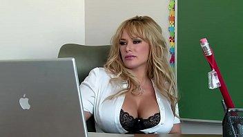 porndop.com - pervy teacher found porn in cassroom