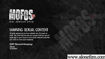 Amateur Girls Masturbating With Toys clip-01