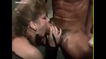 are all small cock loser cums for femdom handjobs would like talk