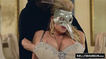 Masquerade Search Xnxx Com