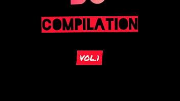BJ Compilation