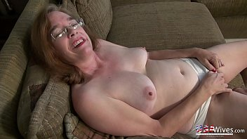 Awesome ladies from USA got solo toy pleasure