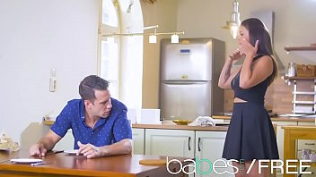 Babes Unleashed - Wife
