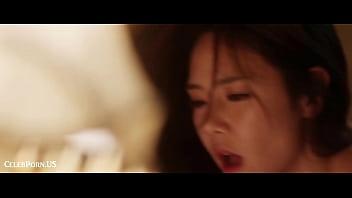 Lee Yeon Doo