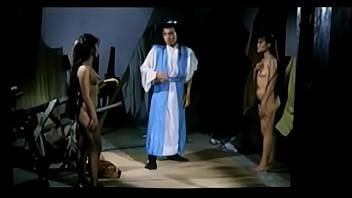 倩女銷魂-中國古裝無碼劇情&#2