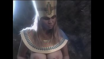 Egyptian Goddesses Orgy   Sex Pictures Pass