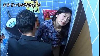 【個撮】【42歳 Dカップ 垂れ乳人妻 に中出し】女の性欲を飛躍的に増大させる催淫覚醒アルコールを出す出会い系居酒屋 SEX依存症は生中率100%【個人・隠し撮り】
