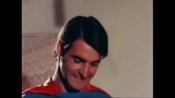 Superman classic