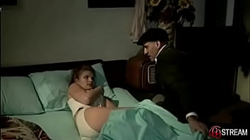 Padre Padrone The Full Italian Porno Movie 480p