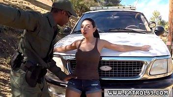Patrol69 Latina Patrol
