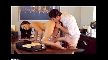Watch indo masturbasion Porn movies: Zenobokep.com - nonton video mesum download bokep streaming gratis zenobokep - menyediakan nonton streaming bokep indo. bokep abg memek basah dan download bokep gratis, bokep jepang, bokep barat lagi bugil preview