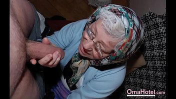 Amateur mature and granny pictures compilation