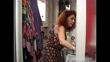 This is what italian women are hiding from their husbands Vol. 13