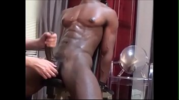 recommend you redhead thai blowjob penis load cumm on face thanks for the information