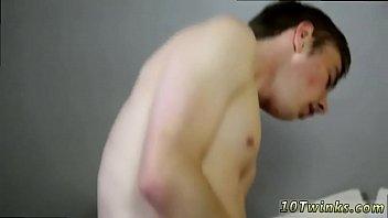 Gay pornos deutsch