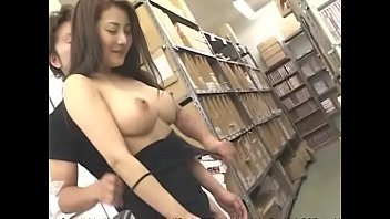 Sawai Mei - Beauty Mature Woman