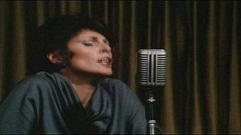 Kay Parker-Erotic Radio WSEX