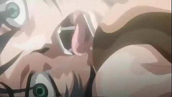 amazing sound anime