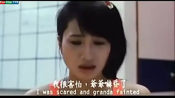 Phim lẻ Hong Kong - ke sac nhan 11112445555555555cccccccccccccccc