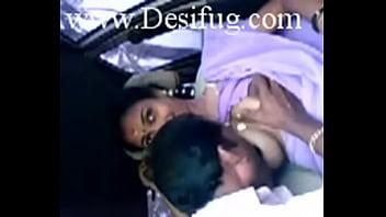 Tamil xnxx com