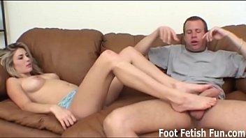 Lesbi porns porno phots